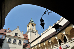 donaufahrt_42.020_bratislava_altstadt