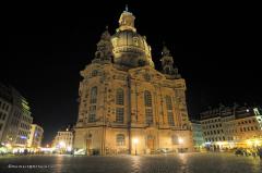 dresden-01.0-011_altstadt-nacht-frauenkirche