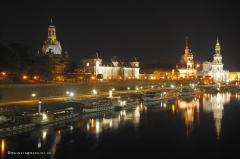 dresden-01.0-002_altstadt-nacht-blick_von_carolabrücke