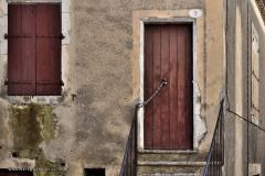31185_viviers-4802