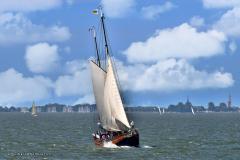 1.2-022 holland-medemblik-hoorn_1311