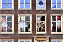 1.2-240 holland-medemblik-hoorn_1669