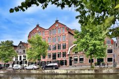1.2-093 holland-medemblik-hoorn_1889