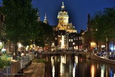 1.3-525 holland-amsterdam_1199