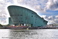 1.3-002 holland-amsterdam_0299