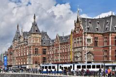 1.3-312 holland-amsterdam_0775