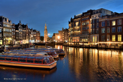 1.3-500 holland-amsterdam_1184