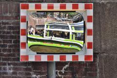 1.3-147 holland-amsterdam_0576