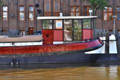 1.3-055 holland-amsterdam_0356