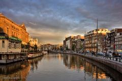 1.3-430 holland-amsterdam_1080