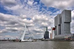1.4-287 holland-rotterdam_2887