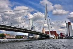 1.4-103 holland-rotterdam_2410