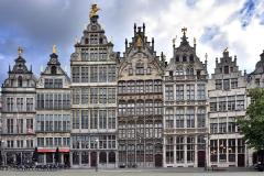 2.3-193 belgien-flandern-antwerpen_4128