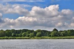 3.1-040 nl-rotterdam_2105