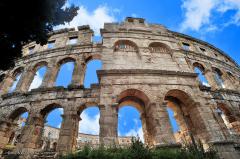 01.002_pula-kollosseum,_amphitheater-