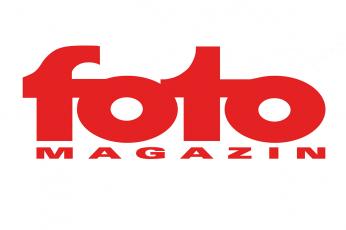 referenz_foto.magazin
