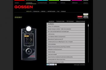 referenz_gossen.foto.und.lichtmesstechnik
